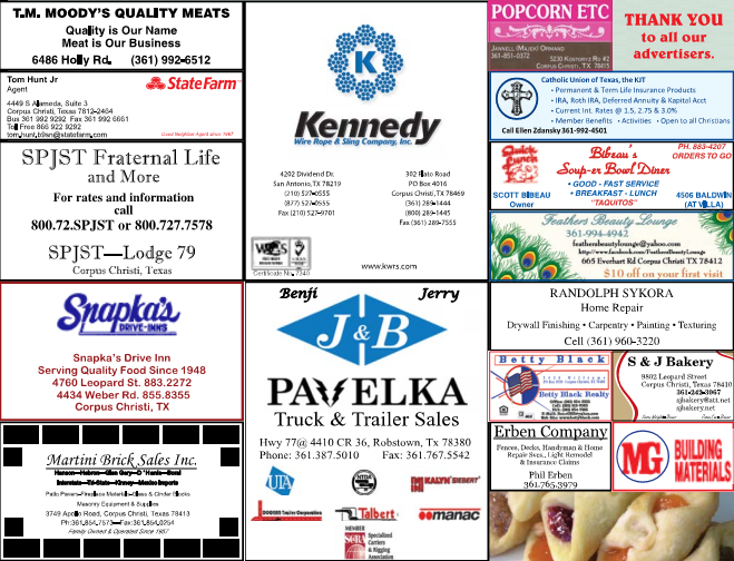 2016 ads page 2